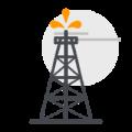 Icono Petroquímica