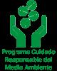 Logo del certificado